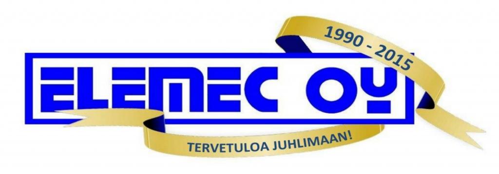 elenmec_25
