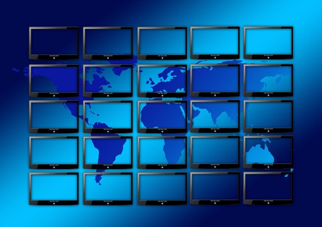 monitors-1430510_1280